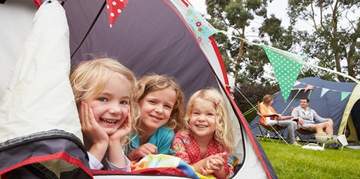 Map Camping Tasmania Campground Map Where to Go Camping In Tasmania